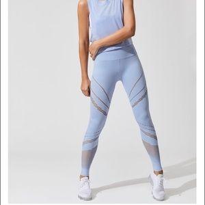ALO yoga leggings size large